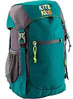 Рюкзак школьный Kite K18-542S-2 11л, зеленый