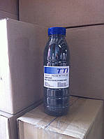 Тонер TTI SAMSUNG ML-2160/ 2165/ SCX-3400/ 3405/  Xpress SL-M2020/ 2070 / MLT-D111/ 45 gr/ bottle/ Packed in UA