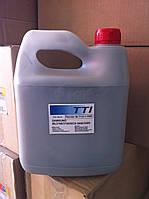 Тонер TTI SAMSUNG ML-2160/2165/SCX-3400/3405,  Xpress SL-M2020/2070 (MLT-D111), 1 000 гр/bottle, Packed in Ukraine!