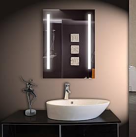 LED зеркало ver-3053 600х800