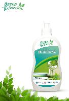"""Экологическое средство для мытья посуды """"Чистая посуда"""" 500мл"""