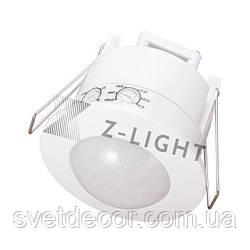 Датчик движения Z-Light 8004