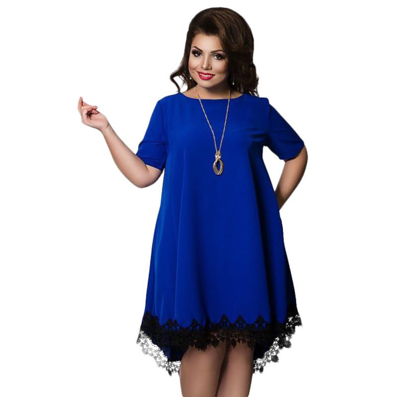 Женское платье AL3054