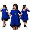 Женское платье AL3054, фото 3
