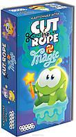 Настольная игра Cut The Rope: Magic