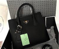 Копия сумки Prada в Украине. Сравнить цены, купить потребительские ... be3faeecb54