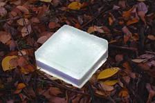 LED-камень Эко Парк