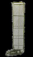 Садок квадратный Golden Catch 4м (капрон) QCFPW4- 50404010