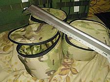 Чехол для стрелковых наушников., фото 2