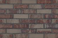 Клинкерная плитка King Klinker HF48 Astro house
