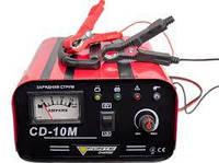 Зарядное устройство Forte CD-10M, фото 1