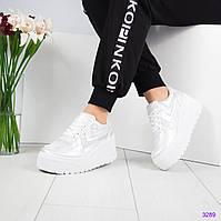 29f081942ebe Интернет-магазин обуви TINA LUX. Днепропетровская область. 96%  положительных отзывов. (245 отзывов). Кроссовки на высокой подошве.
