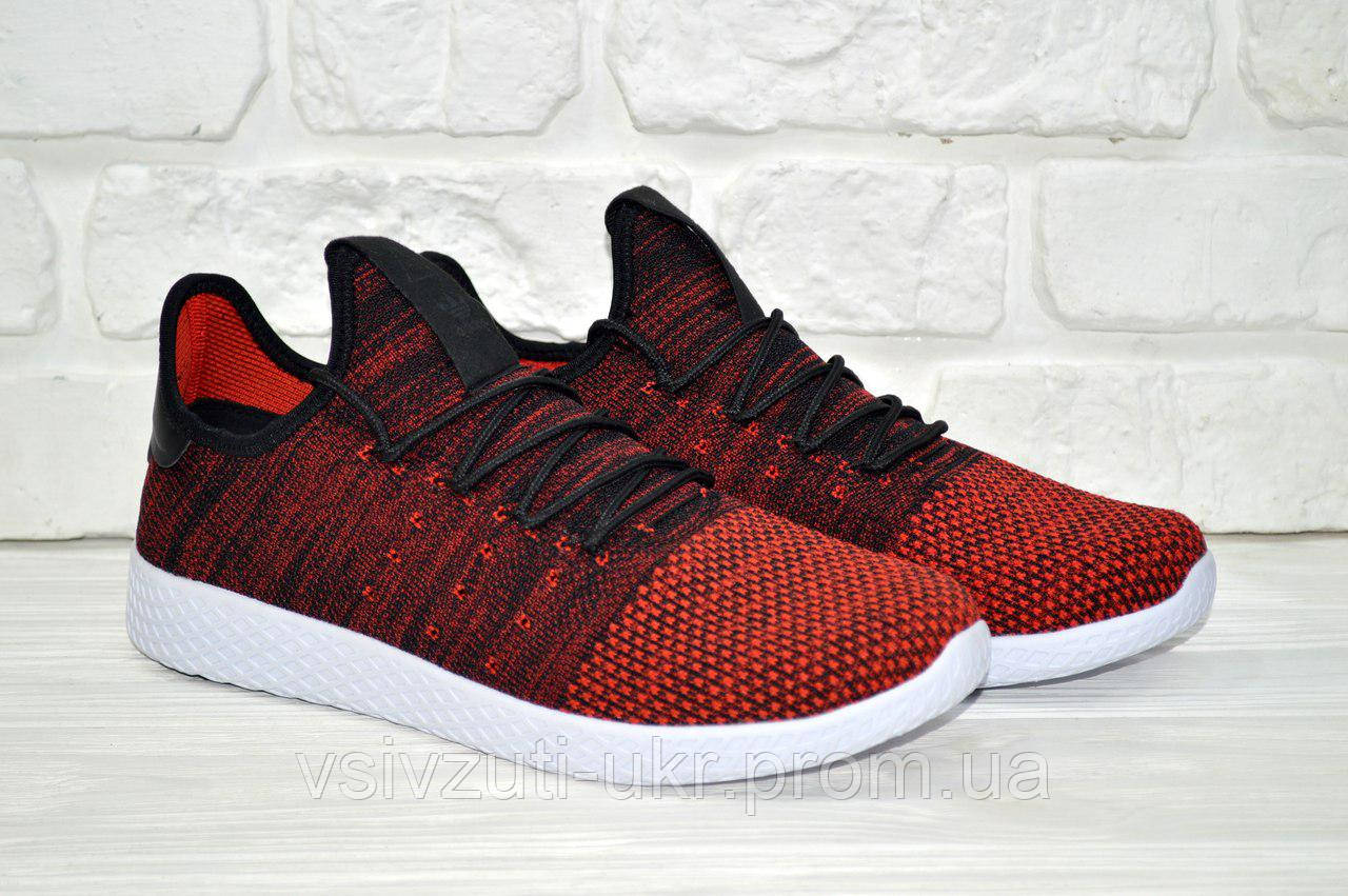12a89fb82 Мужские кроссовки Adidas 43,44,45,46 размер, цена 900 грн., купить в ...