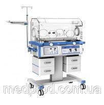 Инкубатор для новорожденных BB-300 Standart