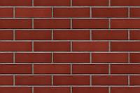 Клинкерная плитка для вент фасада King Klinker 06 Note of cinnamon