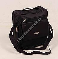 Мужская сумочка 224-8