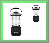 Динамо-лампа SB-6020