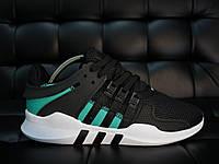 Мужские кроссовки Adidas Equipment (Реплика ААА+)