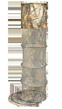 Садок Golden Catch 45002006 круглый камуфлированный 2 м