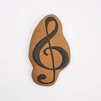 Пряник «Музыка»