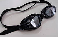 Очки для плавания для взрослых, фото 1