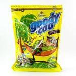 Какао Goody Cao Kakao-Oase