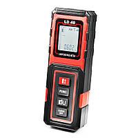 Дальномер лазерный Stark LD 40, 290090040