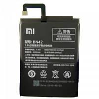 Аккумулятор для Xiaomi Note4 Pro (Li-ion 4.4V | 4000mAh)