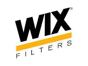 Повітряний фільтр WIX-Filtron 93104E