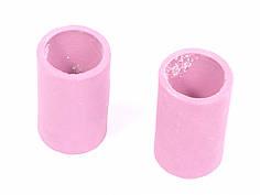 Сопла керамические для пескоструйных 990l 6мм и 7мм