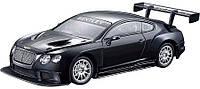 Машина Bentley GT3 на радиоуправлении 866-2426S, фото 1