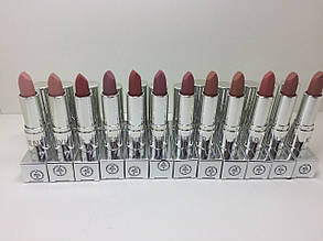 Помада для губ Kylie Jenner Lipstick 12шт