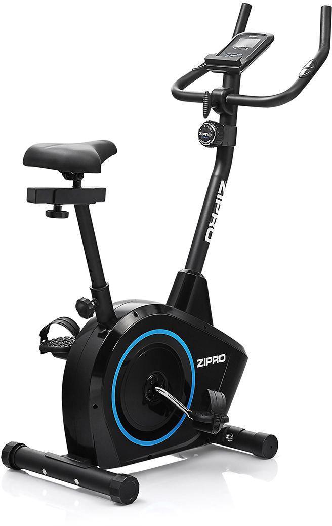 Велотренажеры Zipro Boost