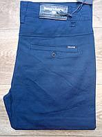 Мужские брюки Disvoca's 122-3 (29-38) 8.75$