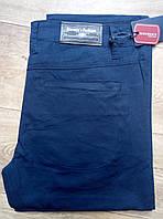 Мужские брюки Disvoca's 123-1 (29-38) 8.75$