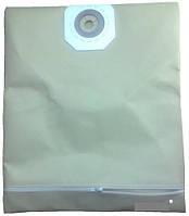 Многоразовый мешок для пылесоса Fiorentini