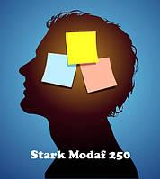 Пробник Stark Modaf 250 мг 1 капc. адаптоген, стимулятор концентрации Модаф