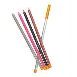 Контурный карандаш для глаз и губ CH-1