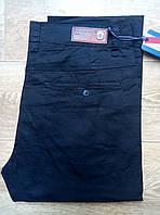 Мужские брюки Pobeda 628-2 (29-38) 8.75$