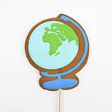Пряник «Глобус», фото 2