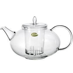 Чайник стеклянный Chi Kao 013AB 1400 мл