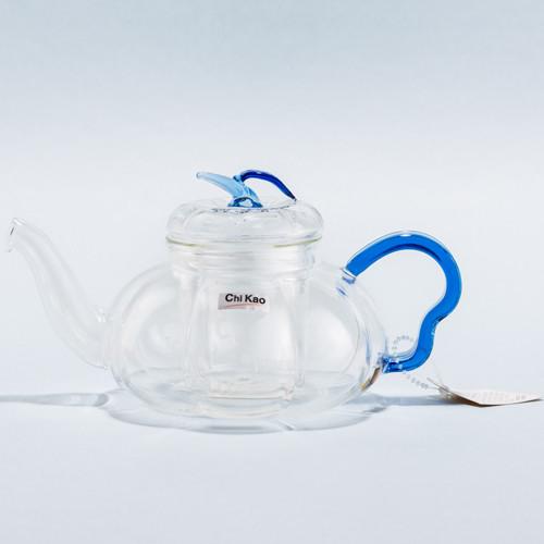 Чайник стеклянный Chi Kao 035SA 400 мл
