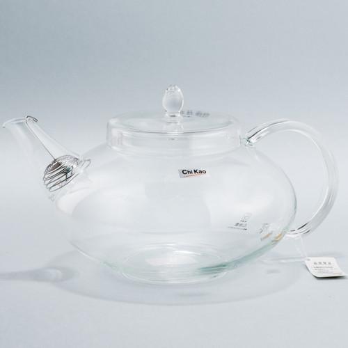 Чайник стеклянный Chi Kao 013AE 1400 мл