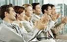 Супервизия психологов и специалистов с психологическим образованием, не работающих по специальности