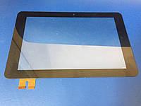 Тачскрин 258x169mm 78pin MT10104-V2D Версия 1