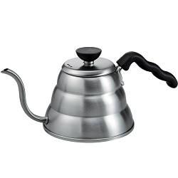 Чайник Hario Buono 1000 мл (VKB-100HSV)