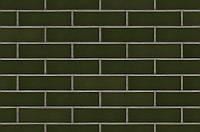 Клинкерная плитка для вент фасада King Klinker 25 Green hills