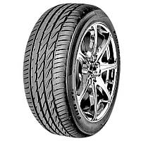 Летние шины Farroad FRD26 255/40 R18 99W XL