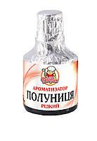 Ароматизатор Добрик 5мл рідкий Полуниця
