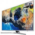 Samsung UE40MU6400, фото 3